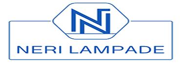 Nerilampade